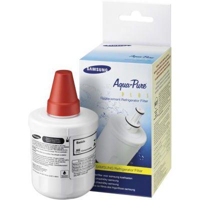 image produit Samsung DA29-00003G Filtre de remplacement pour réfrigérateur Samsung