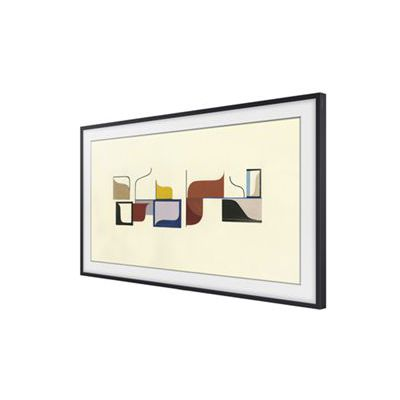 """image Accessoire pour support TV Samsung CADRE THE FRAME 65"""" Noir"""