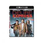 image produit Délire Express [4K Ultra HD]