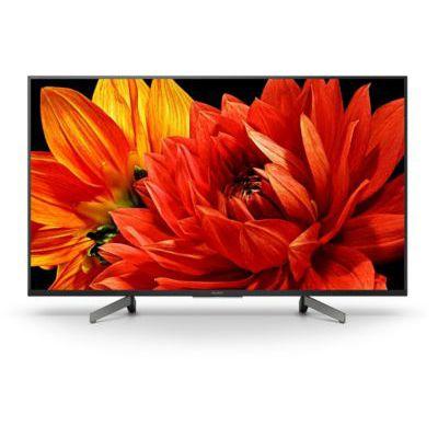 image TV LED Sony KD43XG8305BAEP