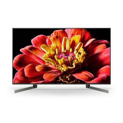 image TV LED Sony KD49XG9005BAEP