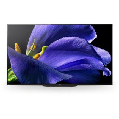 image TV OLED Sony KD65AG9BAEP