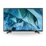 image produit TV LED Sony KD85ZG9BAEP