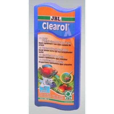image JBL Clearol 250ml FR/NL