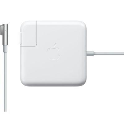 image Adaptateur Secteur MagSafe de 85 W d'Apple (pour MacBook Pro)