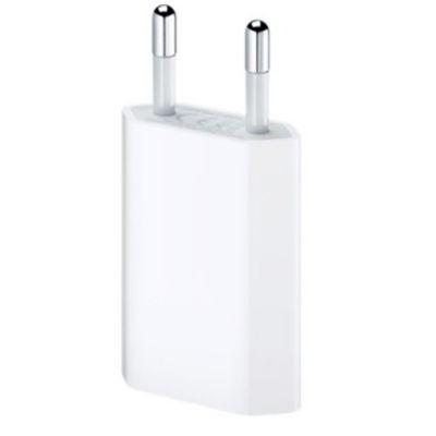 image Adaptateur Secteur USB 5W Apple
