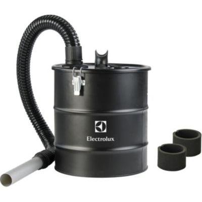 image Vide cendres Electrolux Big Dirt - Separator - ZE003 - 20L