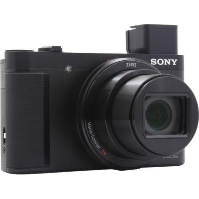 image Sony DSC-HX90 | Appareil photo numérique Cybershot 18.2Mpix Zoom Optique x30