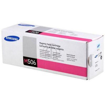 image SAMSUNG TONER N 7K CLT-K6092S/ELS