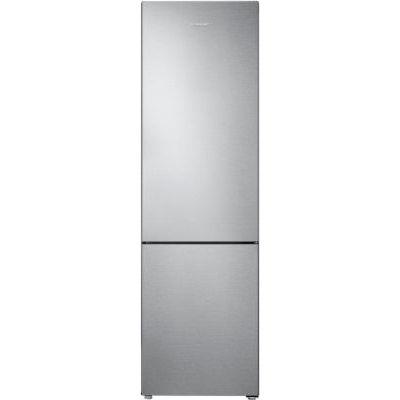 image Réfrigérateur combiné Samsung RB37J501MSA