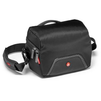 image Manfrotto MB MA-SB-C1 Advanced Sac d'épaule Noir