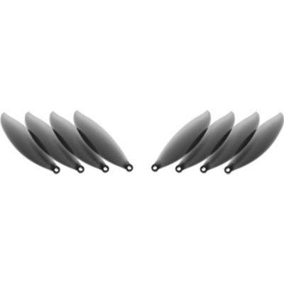 image Parrot Anafi–Hélices pour Drone, Couleur Gris