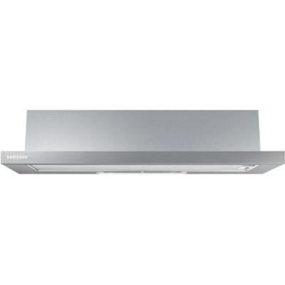 image Hotte tiroir Samsung NK36M1030IS