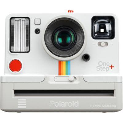 image Polaroid Originals - 9015 - OneStep + Blanc