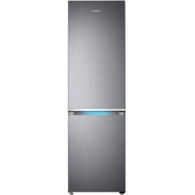image Réfrigérateur combiné Samsung RB41R7737S9