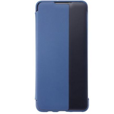 image HUAWEI P30 Lite Smart View Cover