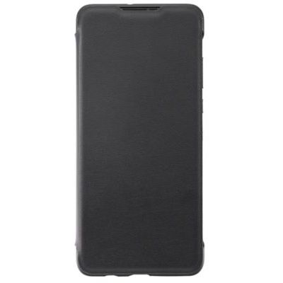 image HUAWEI P30 Lite Wallet Cover
