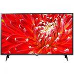 image produit TV LED LG 32LM6300 - livrable en France