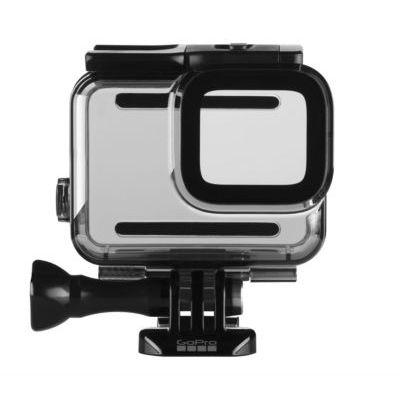 image GoPro Boîtier de Protection pour HERO7 Silver & HERO7 Blanc (Accessoire Officiel GoPro)