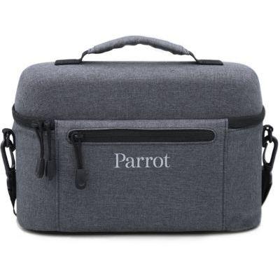 image Parrot - Sacoche Anafi - Sac de Rangement pour Drone Parrot Anafi - Rangement Complet pour Drone et Accessoires - Facile à Transporter - Sac Parrot Compatible Anafi et Anafi Work PI020809