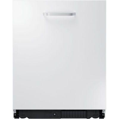 image Samsung DW60M6070IB/ET Lave Vaisselle couverts14 place_settings 44 decibels Classe: A++