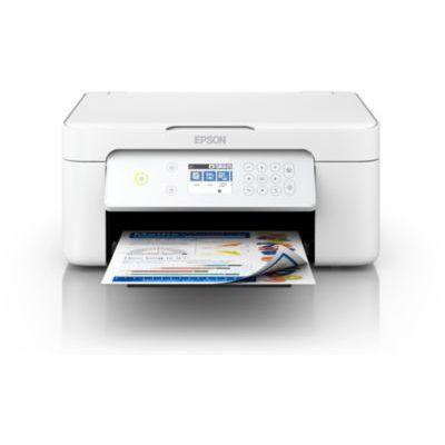 image Epson Expression Home XP 4105 Imprimante/Jet d'encre/