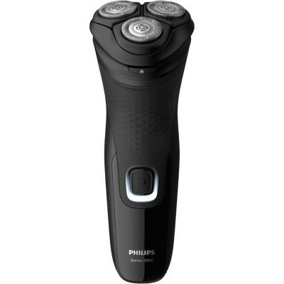 image Philips - Rasoir Philips-Serie-1000Red-S123241
