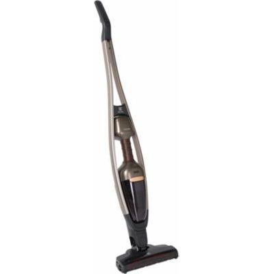 image Electrolux Pure Q9 PQ91-50MB – Aspirateur Balai sans fil 2 en 1 avec Aspirateur à Main Intégré – Autonomie Élevée de 55 Minutes et Technologie Brush Roll Clean – Couleur : Bronze