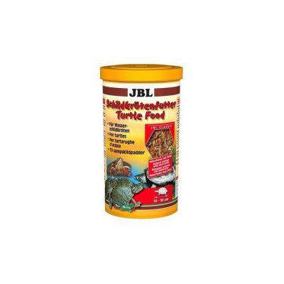 image JBL Nourriture pour Tortue Aquariophilie 1 L