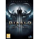 image produit Diablo 3: Reaper Of Souls Jeu PC-MAC