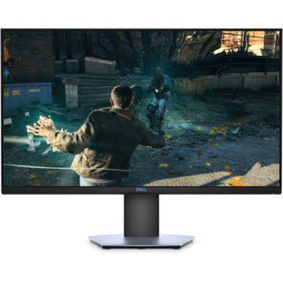 "image Dell S2719DGF Ecran de PC Gaming 27"" WQHD LCD, TN, 155 Hz, 1 ms, AMD Free-Sync"