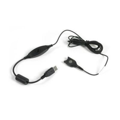 Sennheiser USB-Ed 01 - Easydisconnect USB Cable