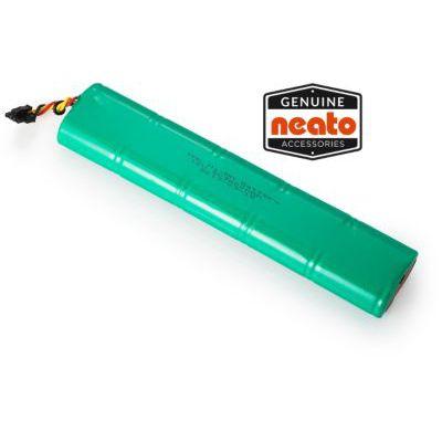 image Neato 945-0129 Kit Remplacement Batteries pour Aspirateur BotVac