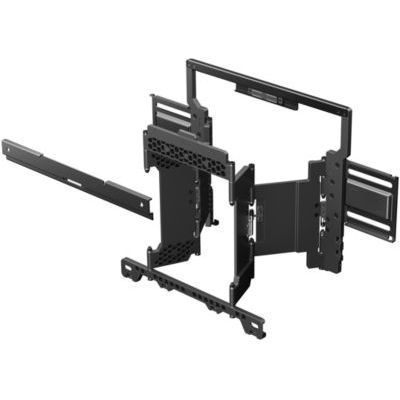 image Sony SU-WL850 Accroche Murale pour TV OLED AG8 et AG9