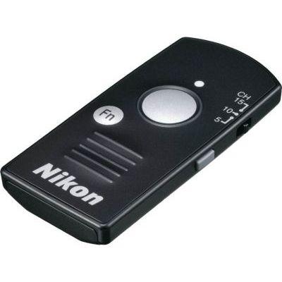 image Télécommande Nikon WR-T10