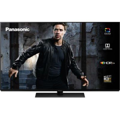image Televisore LCD Panasonic TX-65GZ950E