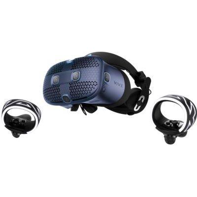 image HTC Vive Cosmos, 99HARL002-00