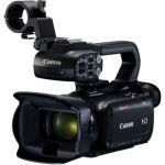 image produit Canon XA11 Caméscope Numérique - livrable en France