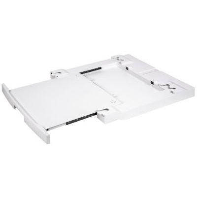 image Electrolux Staking Kit plan extractible pour machine à laver et sèche-linge