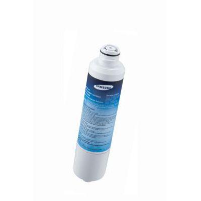 image Samsung HAF-CIN/EXP Filtre à Eau pour Réfrigérateurs