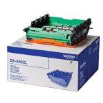 image produit StarTech Carte PCI Express avec 2 ports série RS232 - Adaptateur PCIe à 2 ports DB9 avec UART 16550 (PEX2S553)