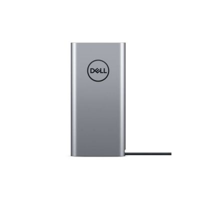 image Dell Notebook Power Bank Plus USB C