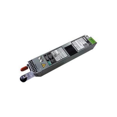 image Dell Power Supply 550W KIT - Hot-Plug