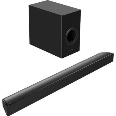 image Panasonic SC-HTB488EGK Barre de Son 200 W Noir