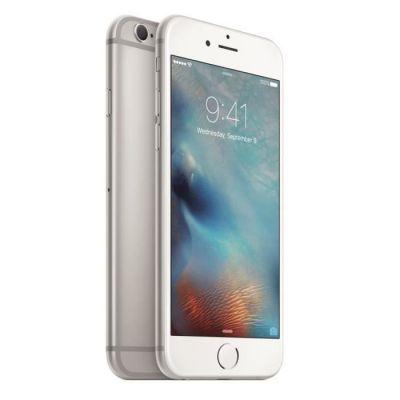 image Apple iPhone 6s Plus Argent 32 Go
