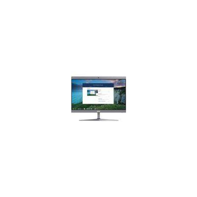 image Acer CA24I2 Core i3-8130U 8GB 32GB ChromeOS