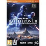 image produit Star Wars : Battlefront 2 - Edition Standard