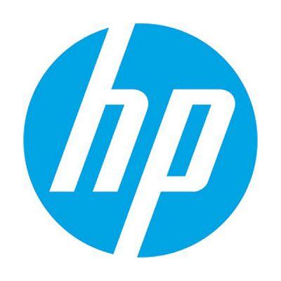 image HP 2To SATA SSD