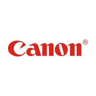 image Canon RU-02 Rouleau d'alimentation pour imprimante