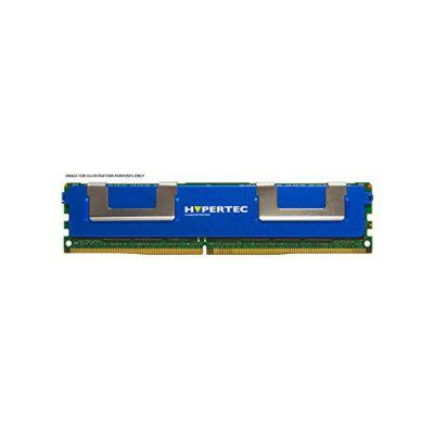 image Mémoire RAM Dell 32 Go pour serveur - 2RX4 RDIMM - 1 x 32 Go DDR4 2133 MHz ECC